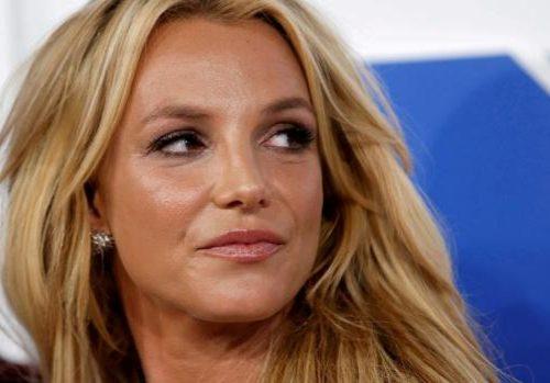 """Aseguran que estado mental de Britney Spears """"es peor de o que se cree"""""""