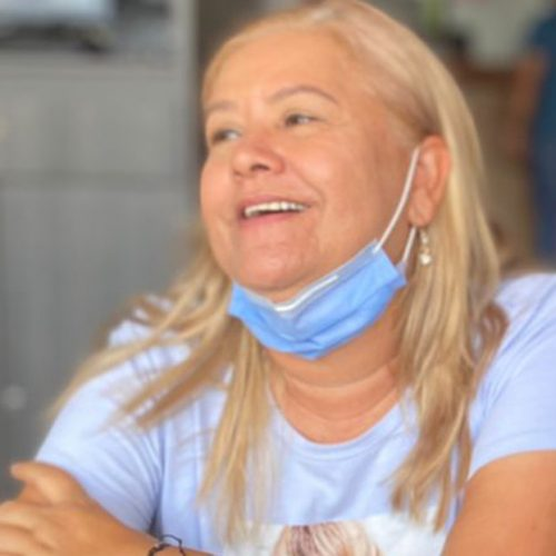 Familia de Martha Sepúlveda asegura que la mujer continuará luchando por su eutanasia