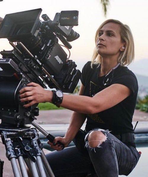 Seis miembros de la película Rust abandonaron el set momentos antes de la muerte accidental de su directora de fotografía