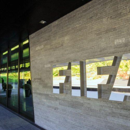 La FIFA convoca una cumbre global para el próximo 20 de diciembre