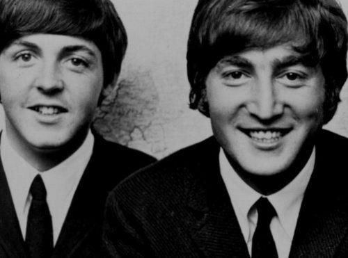 Paul McCartney culpa a su ex compañero John Lennon por la separación de los Beatles