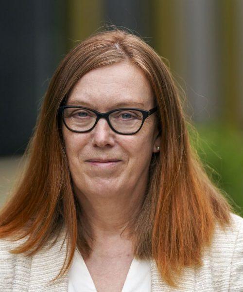 Sarah Gilbert: Las 12 enfermedades prioritarias para desarrollar una vacuna