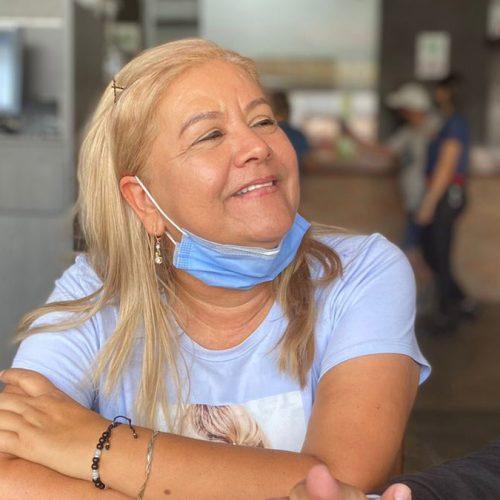 El último día de vida de Martha Sepúlveda, la colombiana que se alista para recibir la eutanasia
