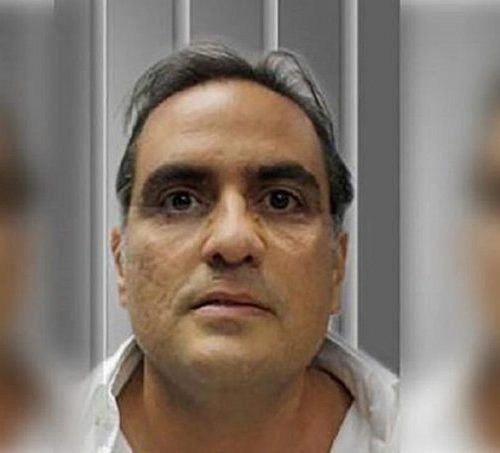 Defensa de Alex Saab afirma que es ilegal su extradición a EEUU