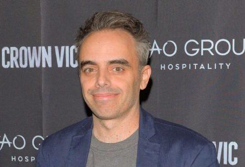 Dan alta médica a Joel Souza, el cineasta baleado accidentalmente por Alec Baldwin
