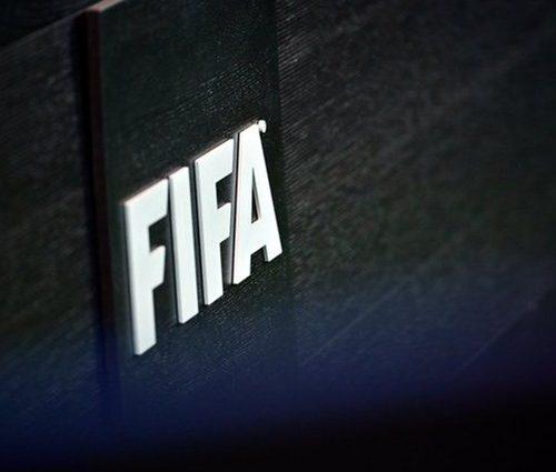 FIFA investigará abusos sexuales a jugadoras de la liga femenina de EEUU