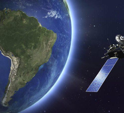 Chile será el primer país de Latinoamérica que contará con la internet satelital de Elon Musk