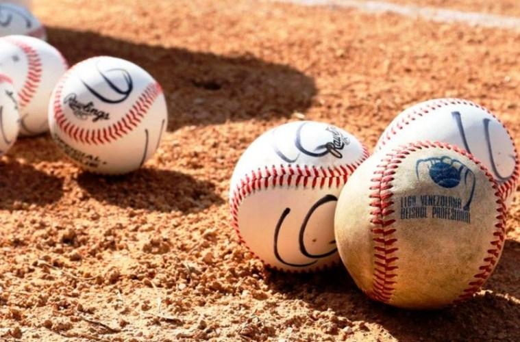 """La LVBP gritará a la voz de """"play ball"""" a partir de este 23 de octubre"""