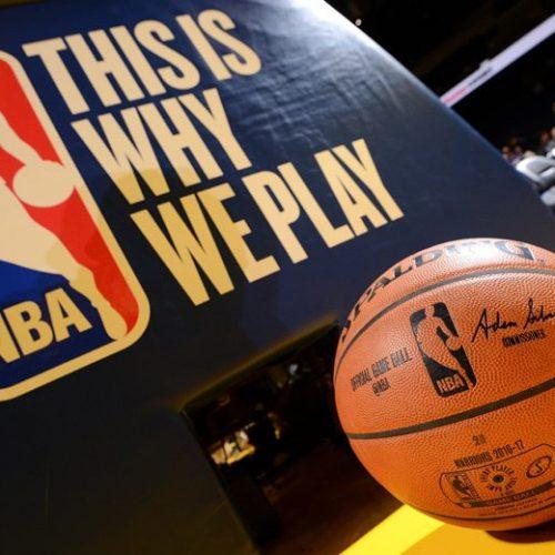 Temporada 2021-2022 de la NBA inicia esta noche