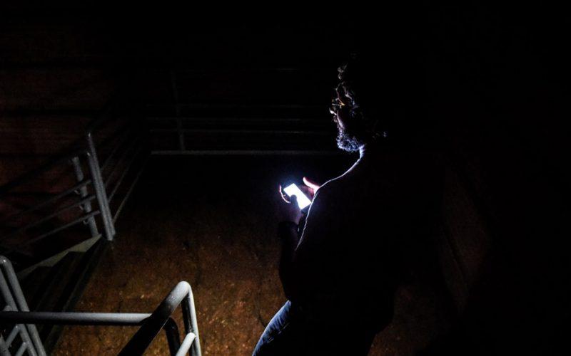 Nueva Esparta: Margarita es la zona más afectada por las fallas eléctricas en el país