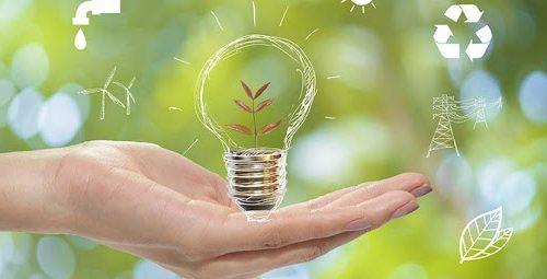 Día Mundial del Ahorro Energético: Una fecha para cuidar el planeta